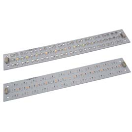 Led grow plant light module can customized led plant light source led aluminum panel freerunsca Choice Image
