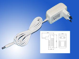 Xinelam Products Led Bulbs No Flicker No Visible Flicker