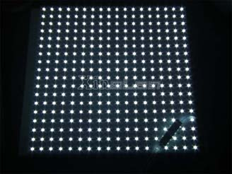 Xinelam Products Led Aluminum Panel Led Panel Kit