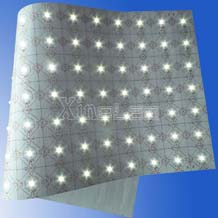 Xinelam Products Led Ambient Light 2014 New Led Sheet